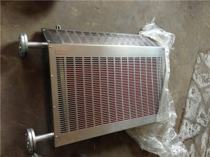 烘干机蒸汽散热器